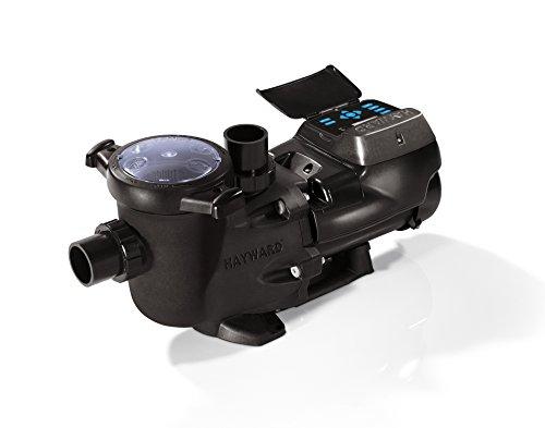 Hayward SP3400VSPVR SVRS Variable Speed Pool Pump