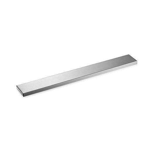 Compra Estante De Cuchillo Soporte Magnético Para Cuchillos ...