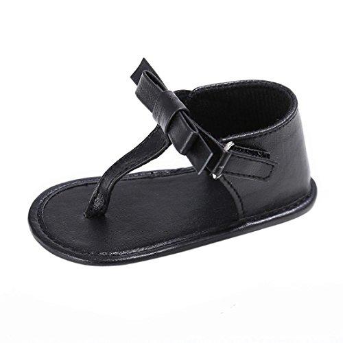 [해외]소녀 공주 신발, Mosunx (TM) 유아 소녀 어린이 신발 꽃 소프트 단독 Anti-slip 스니커즈 샌들/Girls Princess Shoes, Mosunx(TM) Toddler Girl Crib Shoes Fl