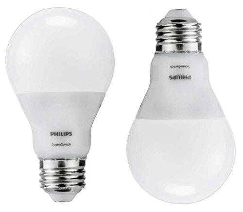 Philips Led Light Bulb Lowes
