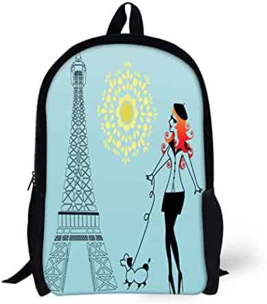 62bb9f0140a0 Shopping Echoout - Reds or Whites - Backpacks - Luggage & Travel ...