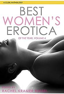Ladies erotic fiction