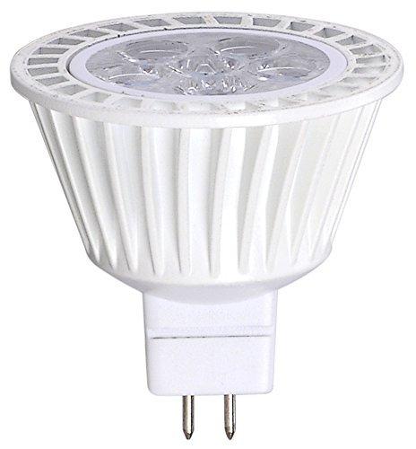 Bioluz LED Equivalent Recessed Spotlight