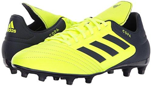 Fg 3 Adidascopa Solides Crampons Ink Solar legend Homme legend 17 17 De Sol Copa 3 Yellow Ink rwrzAqE5