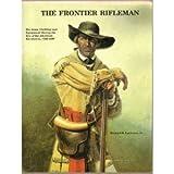 Frontier Rifleman