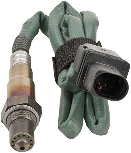 (Bosch 17019 Oxygen Sensor, Original Equipment (Dodge, Freightliner, Mercedes-Benz) )