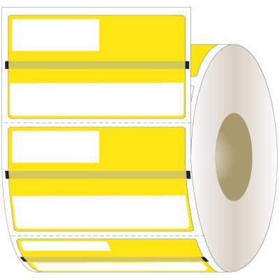 centurion-z-tv3-w-193-x-112-in-permanent-adhesive-zebra-encore-3-printer-warehouse-label-small44-pac