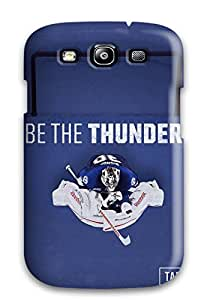 Hot tampa bay lightning (78) NHL Sports & Colleges fashionable Samsung Galaxy S3 cases 6891928K750962141