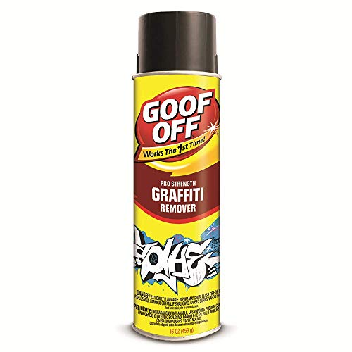 Bestselling Paint Strippers & Removers