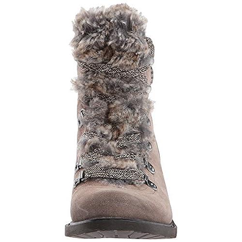 ed735d815f6 Sam Edelman Women's Darrah 2 Ankle Boot 60%OFF - holmedalblikk.no