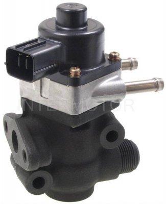 Standard Motor Products EGV881 EGR Valve