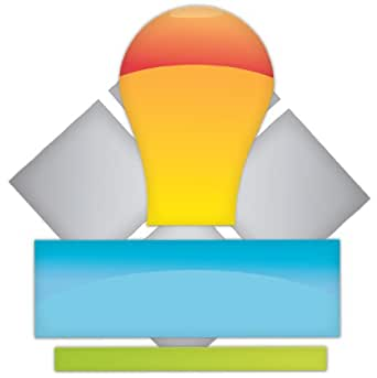 Winclone 3 for Mac [Download]