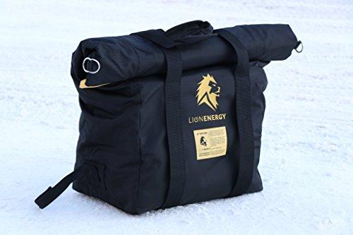 L-1500 EMP Bag (Best Storage Foods For Preppers)