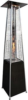 Garden Radiance Outdoor Patio Heater