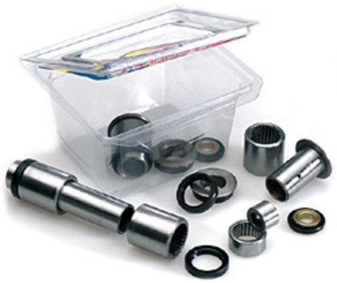 All Balls Linkage Bearing Kit 27-1002