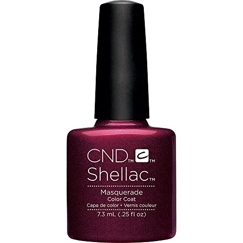 cnd-shellac-uv-color-masquerade-25-oz