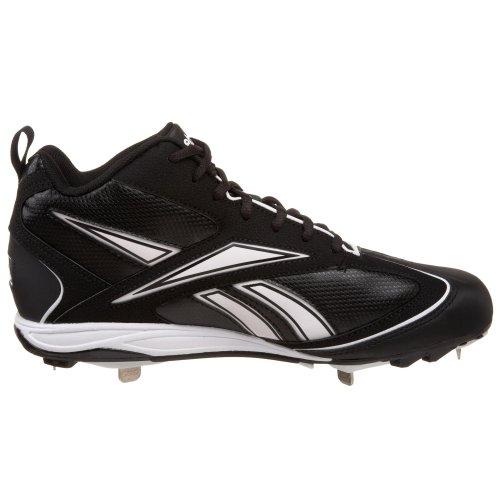Pour Hommes Iii R269708 Vero Softball Fl De Chaussures Reebok qftwHTxRq
