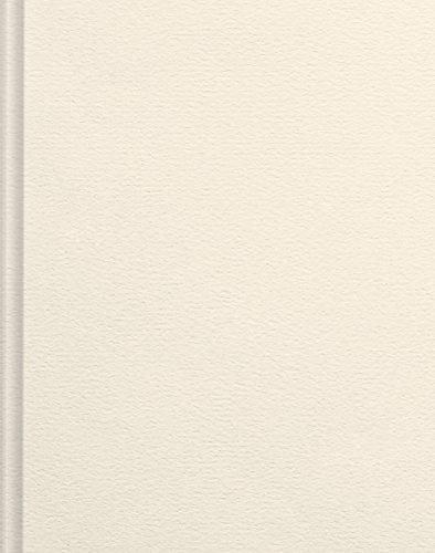White Bible - 5