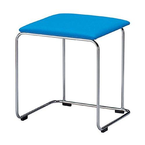 ジョインテックス 多目的スツール FS-150 ブルー 生活用品 インテリア 雑貨 インテリア 家具 オフィス家具 事務用チェア その他の事務用チェア 14067381 [並行輸入品] B07L7PMVRG