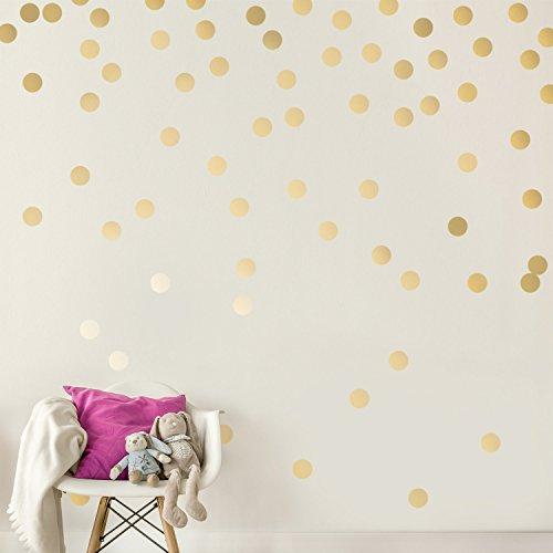 Wall Decor Paper Amazoncom