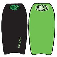 "Morey Cruiser 42.5"" Body Board"