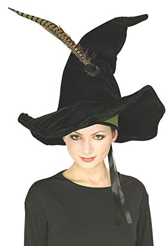 Harry Potter McGonagall's Hat with