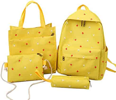 f7fb3485e571 Shopping Color: 3 selected - Backpacks - Luggage & Travel Gear ...
