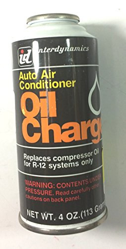 interdynamics-auto-air-conditioner-oil-charge-4-oz-pack-of-2