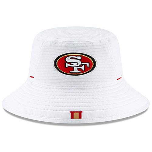 10 best san francisco 49ers hat new era