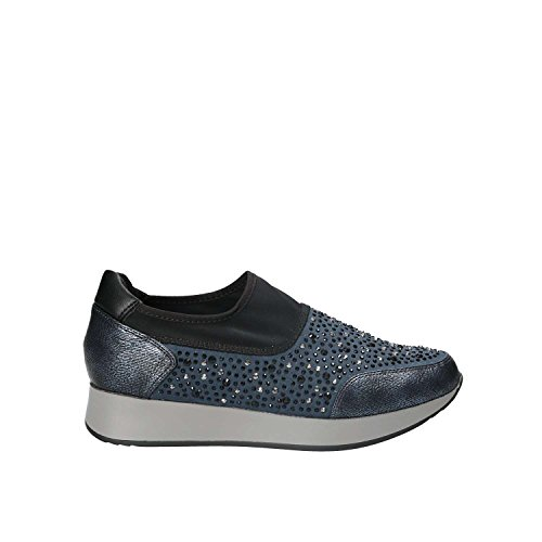 New Blu Face 6 Stonefly Sneaker Donna 8fgqn