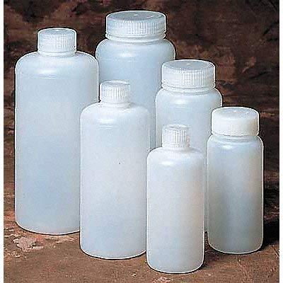 Precleaned Bottle 500mL Narrow PK12 by Grainger (Image #1)