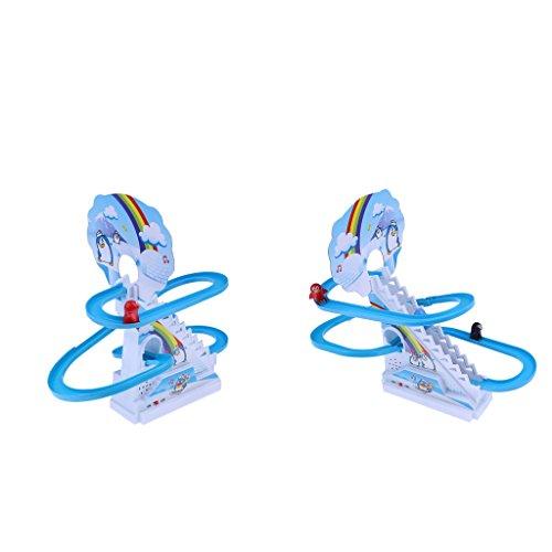 [해외]Fenteer 장난감 음악 펭귄 완구 어린이 선물 / Fenteer Toy Music Penguin Toys Kids Gifts