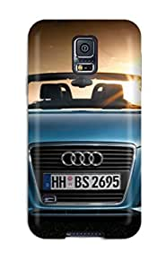 New Arrival Audi A3 34 For Galaxy S5 Case Cover