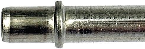 Dorman 625-135 Oil Cooler Line
