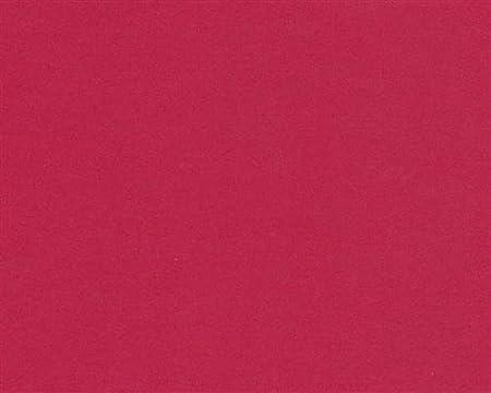 250 Blatt DIN A5 Karibik-Blaues farbiges 160g//m/² Office-Papier Hochwertiges Spitzenpapier Copy Laser Inkjet Flyer Newsletter Poster Faxeing/änge Wichtige Mitteilungen Warnhinweise Ordnungssysteme Memos
