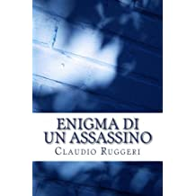 Enigma di un assassino (Italian Edition)