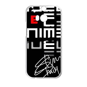 E Bestselling Creative Stylish High Quality Hard Case For HTC M8