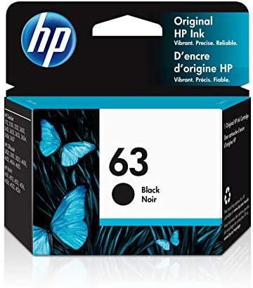 hp-63-ink-cartridge-black-works-with