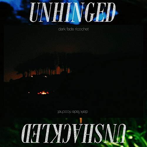 benny b uncharted