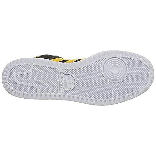 'pro Chaussures 2'De Best Play Adidas Originals Sport KclFJuT135