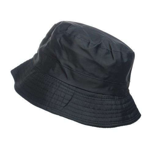 Hat prueba Accessoryo aire Shower al a una llantas elecci de libre Unisex en Festival disponible Bucket qnYznSU