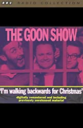 The Goon Show, Volume 3