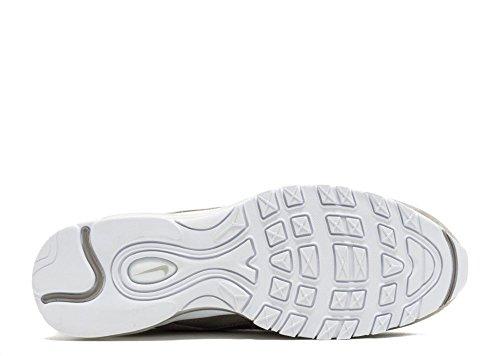 Nike Air Max 97 Ciottoli 921826-002 Taglia 13