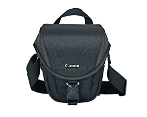 Canon Deluxe Soft Case PSC-4200 from Canon