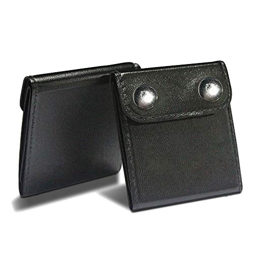 GAMPRO Car Seat Belt Adjuster(2-Pack), Universal Car Seat Belt Clip Cover Shoulder Neck Strap Positioner for Adults Kids, Great for All Kind of Vehicles Cars Trucks Vans RV. (Empty)