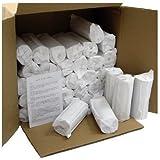 Modrock Plaster of Paris Bandage Bumper Pack - 36 rolls