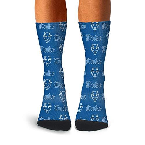 Man popular fashion Basketball trend Sport Socks Crew Socks socks funny socks ()