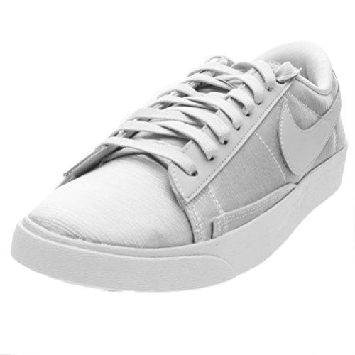 Low Codice Nike Scarpe Wmns Taglia 001 AO1251 SE EU Donna 5 38 Blazer Aqtfvwxq