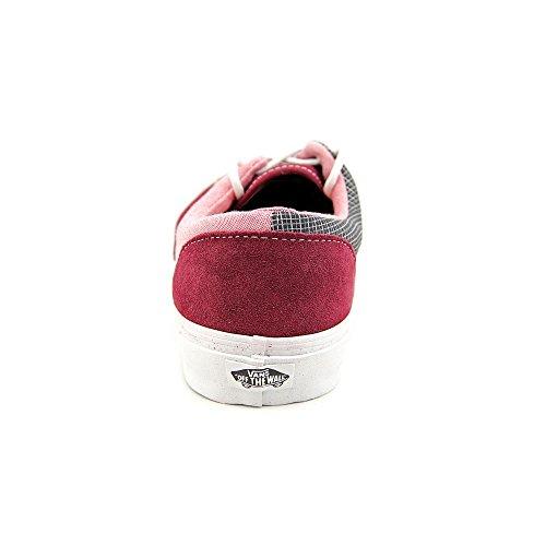 Opción de descuento Era De Furgonetas Ca Patinar Zapato C & P / Puerto Real Comprar visita barata 39BwZC