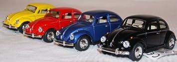 vw käfer modelle